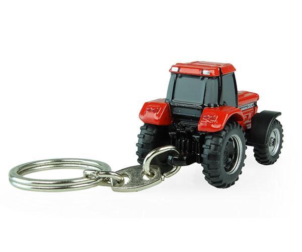 UNIVERSAL HOBBIES Llavero tractor CASE IH 1455XXL Gen III UH5841 - Ítem2
