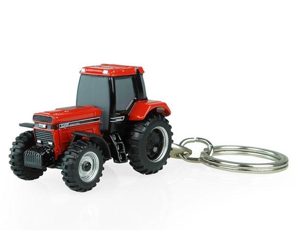 UNIVERSAL HOBBIES Llavero tractor CASE IH 1455XXL Gen III UH5841