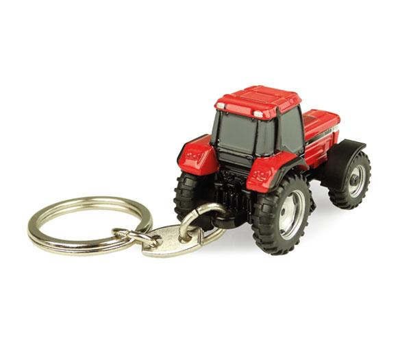UNIVERSAL HOBBIES Llavero tractor CASE-IH 1455 XL Gen IV - Ítem1