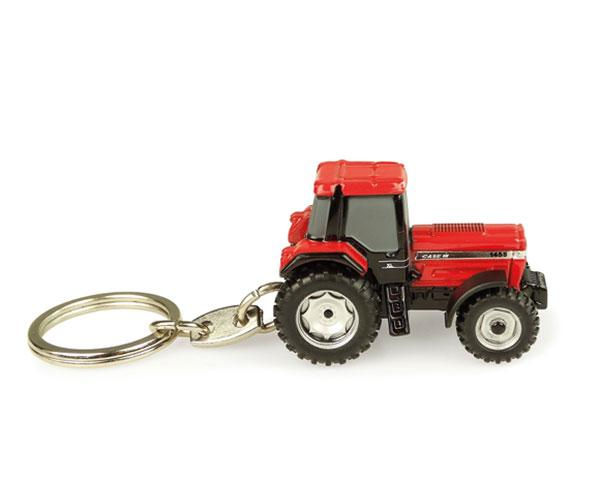 UNIVERSAL HOBBIES Llavero tractor CASE-IH 1455 XL Gen IV - Ítem2
