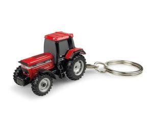 UNIVERSAL HOBBIES Llavero tractor CASE-IH 1455 XL Gen IV