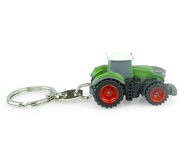 UNIVERSAL HOBBIES Llavero tractor FENDT 1050 - Ítem1