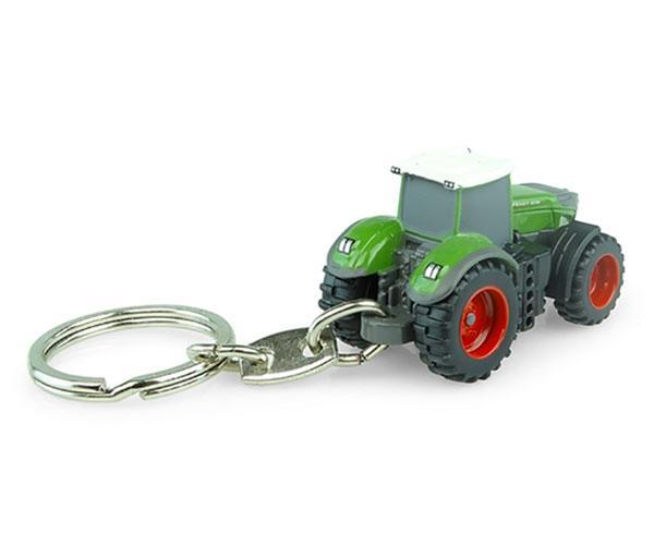 UNIVERSAL HOBBIES Llavero tractor FENDT 1050 - Ítem2