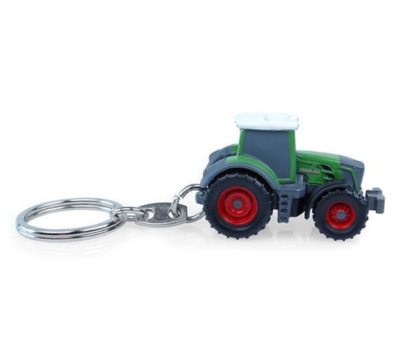 Llavero tractor FENDT 828 Vario Universal Hobbies UH5845 - Ítem1