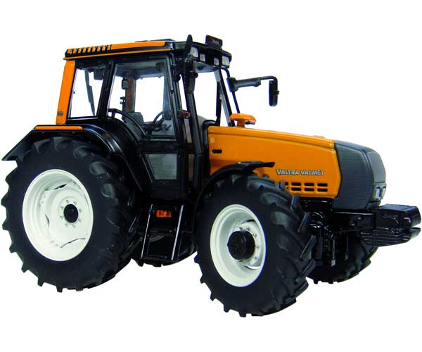 Réplica tractor VALTRA Mezzo HI-TECH 6850