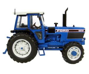 Replica tractor FORD 8830 Power Shift
