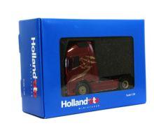 Miniatura camión VOLVO FH Globetrotter XL Euro 6 2007 - Ítem1
