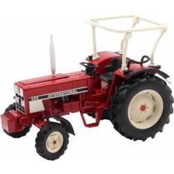 REPLICAGRI 1:32 Tractor INTERNATIONAL 433