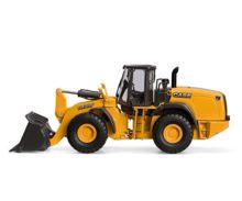Miniatura cargadora CASE 1201F Motorart 13798 - Ítem1