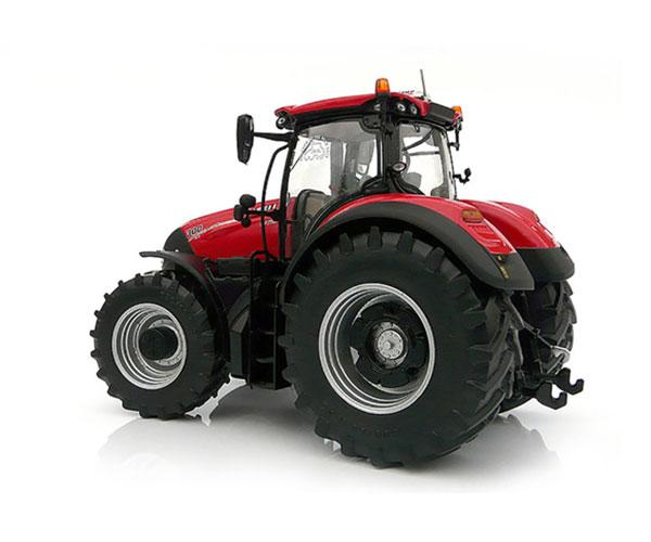 MARGE MODELS 1:32 Tractor CASE IH Optum 300 CVX 1715 año 2017 - Ítem2