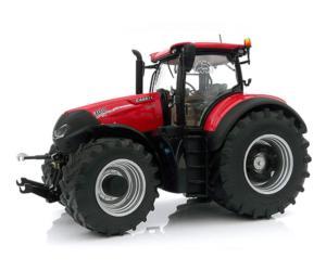 MARGE MODELS 1:32 Tractor CASE IH Optum 300 CVX 1715 año 2017
