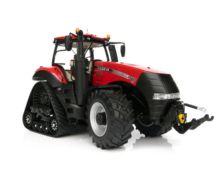 MARGE MODELS 1:32 Tractor CASE IH Magnum 380 CVX Rowtrac 1805 - Ítem1