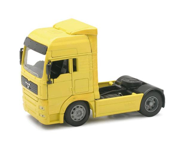 Miniatura camion MAN TG 18.410A New ray 10843