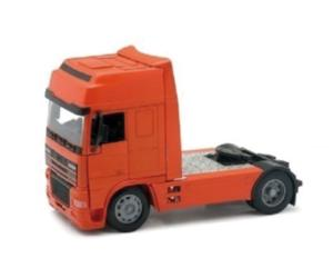 Miniatura camion DAF XF Advanced Evolution New ray 10843