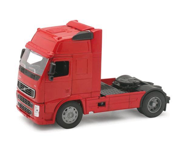 Miniatura camion VOLVO FH16 New ray 10843