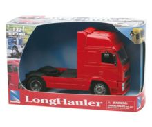 Miniatura camion VOLVO FH16 New ray 10843 - Ítem1