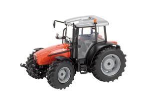 Réplica tractor SAME Explorer 3 100