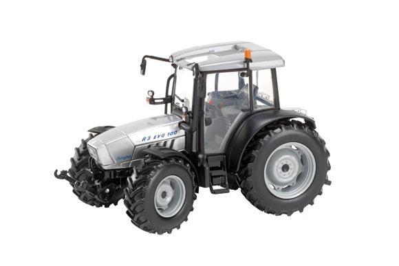 Réplica tractor LAMBORGHINI R3 evo 100