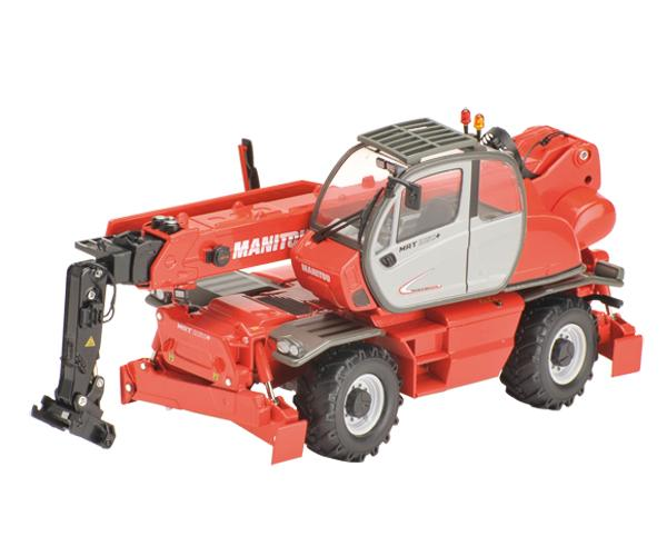 Replica telescopica MANITOU MR2150 Privilege