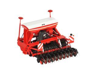 Replica sembradora HORSCH Express 3TD