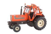 Replica tractor FIAT 1580 - Ítem1
