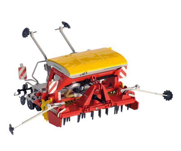 Replica sembradora POTTINGER Aerosem