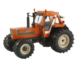 ROS 1:32 Tractor FIAT 1880 - 4WD