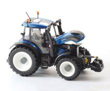 ROS 1:32 Tractor VALTRA N4 174 301566 - Ítem1