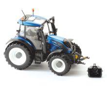 ROS 1:32 Tractor VALTRA N4 174 301566 - Ítem2