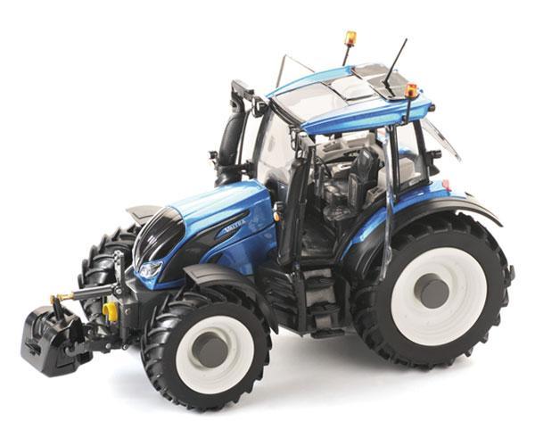 ROS 1:32 Tractor VALTRA N4 174 301566