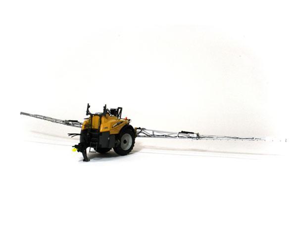 ROS 1:32 Pulverizador CHALLENGER Rogator RG300 301863 - Ítem2