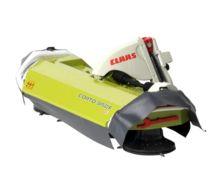 Replica segadora CLAAS Corto 3150F - Ítem1