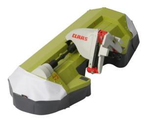 Replica segadora CLAAS Corto 3150F