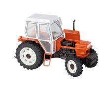 Replica tractor FIAT 1300 DT Super - Ítem1