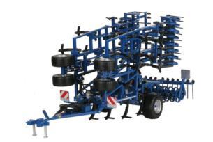 Replica cultivador KOCKERLING Vector 620