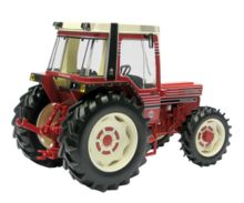 Replica tractor CASE IH 856XL - Ítem1