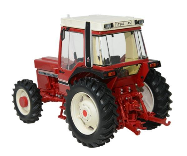 Replica tractor CASE IH 845 XL