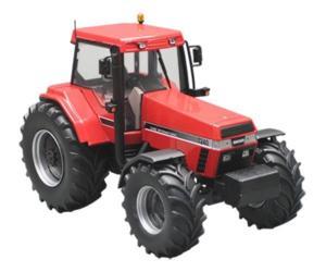 Replica tractor CASE IH Magnum 7240