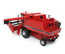 Replica cosechadora CASE INTERNATIONAL Axial Flow 1640 Replicagri Rep113 - Ítem4