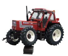 Replica tractor FIAT 115-90 - Ítem1