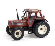 Replica tractor FIAT 130-90 DT - Ítem1