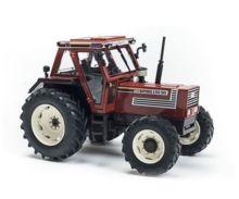 Replica tractor FIAT 130-90 DT - Ítem2