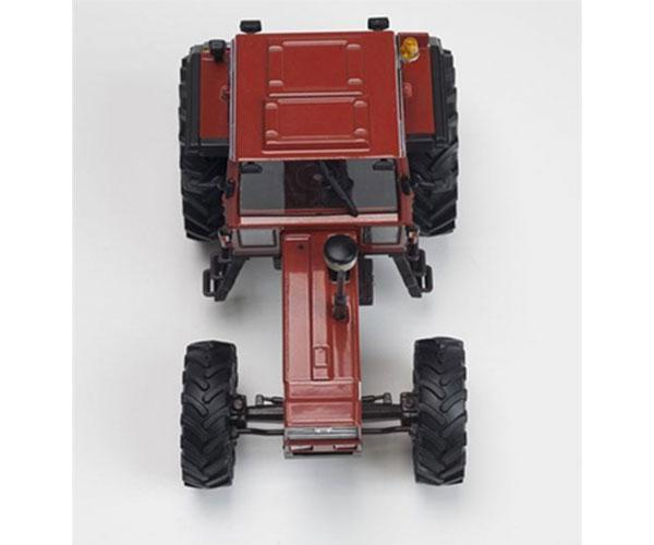 Replica tractor FIAT 130-90 DT - Ítem3
