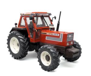 Replica tractor FIAT 130-90 DT