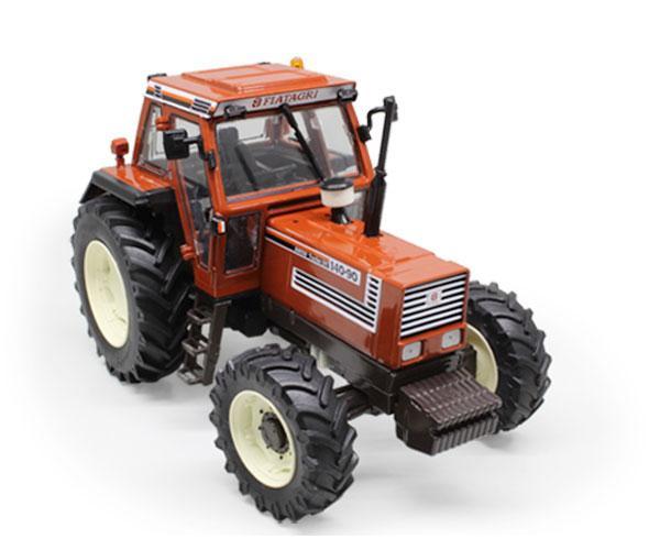 REPLICAGRI 1:32 Tractor FIAT 140-90 DT - Ítem1