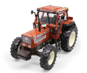 REPLICAGRI 1:32 Tractor FIAT 140-90 DT