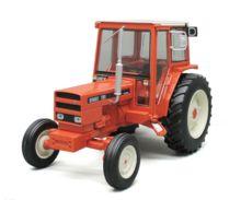 Replica tractor RENAULT 751 - Ítem1
