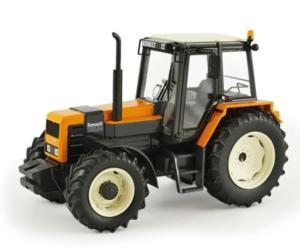 Réplica tractor RENAULT 120 54 TZ Replicagri REP122