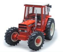 Réplica tractor RENAULT 851-4 Replicagri REP124 - Ítem1