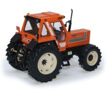 Replica tractor FIAT 1180 DT Replicagri Rep128 - Ítem1
